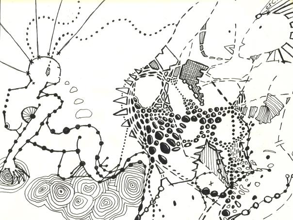 02_scribble